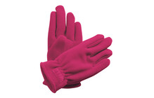 Regatta Kids Taz Gloves jem